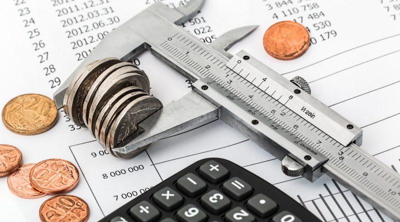 finance-impact